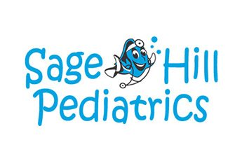 Sage Hill Pediatrics